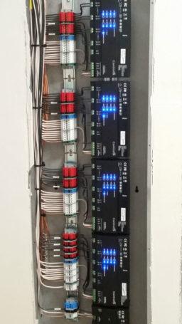 AV system image