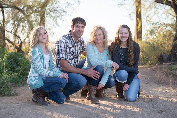 AV Pro family