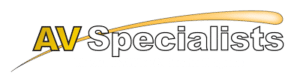 AV Specialists of Tucson