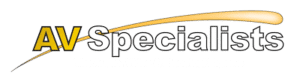 AV Specialists of Tucson